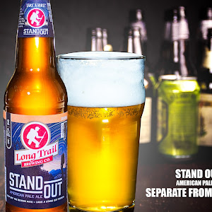 STAND-OUT-AMERICAN-PALE-ALE.jpg