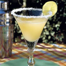 Classic Margarita - Men's Health