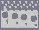 Thumbnail of the map 'Supernouveaux'