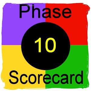 phase 10 download kostenlos pc
