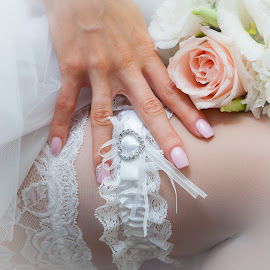 by Meelis Adamson - Wedding Details