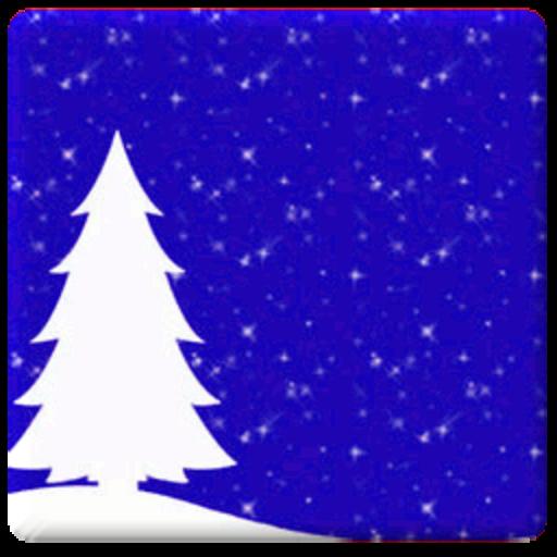 個人化必備App|Winter live wallpaper 2014 LOGO-綠色工廠好玩App