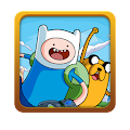 Download Finn and Jake To The RescOoo APK for Android Kitkat