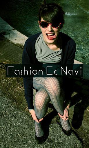 ファッションECナビ