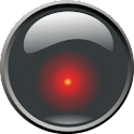 Motion Detector Pro Donation icon