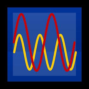 usb oscilloscope thesis