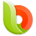 Next Browser - Fast & Private APK for Bluestacks