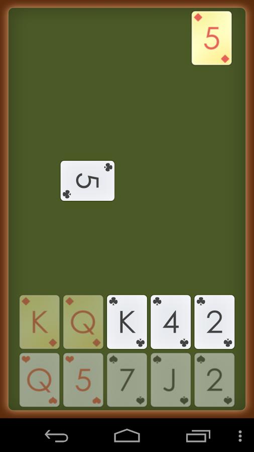Игру для планшета андроид nfs rivals