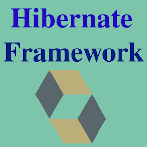 learn hibernate framework apk on pc android apk apps on pc