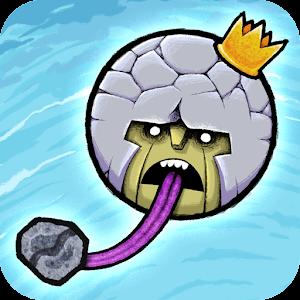 King Oddball For PC (Windows & MAC)