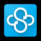 Sync.com - sync secure storage