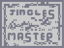 Thumbnail of the map 'DED to Jingles_Master'