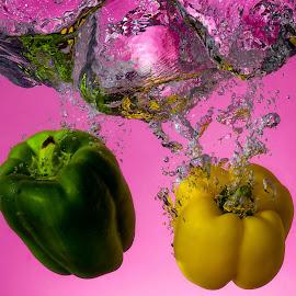 2YOU by Imanuel Hendi Hendom - Food & Drink Fruits & Vegetables