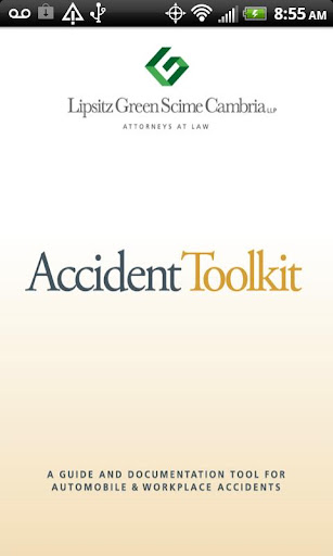 SIM Application Toolkit - Wikipedia, the free encyclopedia