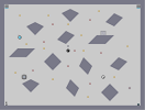 Thumbnail of the map '6-4 Some Tiles'