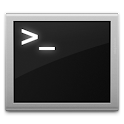 Test Crash App icon