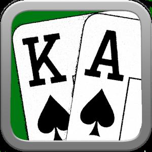 Gambling Tracker For PC / Windows 7/8/10 / Mac – Free Download