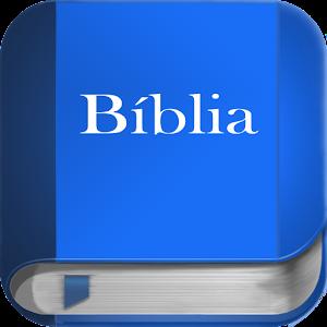 Bíblia em Português Almeida For PC (Windows & MAC)