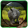 Game Hunting Jungle Animals 2 APK for Kindle