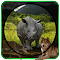 astuce Hunting Jungle Animals 2 jeux