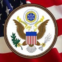 U.S. Government for Tablets icon
