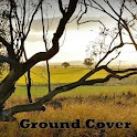 Ground Cover icon