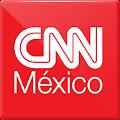 App CNN México APK for Windows Phone