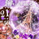 KiraKiraHeart(ko550) icon