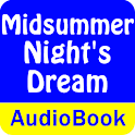 A Midsummer Night's Dream icon