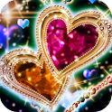 KiraHime JP Jewelry Heart icon