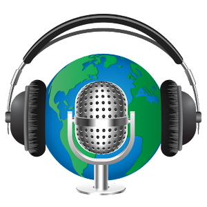 online dating radio 4 Listen to live znbc four znbc radio 4 882 fm lusaka online streaming from zambia, listen all of zimbabwe radios live online stream that provide music &.