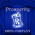 Prosperity Drug icon