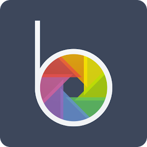BeFunky Photo Editor Pro For PC