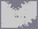 Thumbnail of the map 'TESLA'