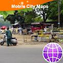 Kaduna Street Map icon