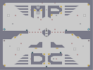 Thumbnail of the map 'MP-DC'