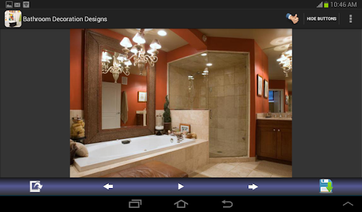 Download bathroom decoration designs apk to pc download android apk games apps to pc Bathroom design software android