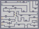 Thumbnail of the map 'TOAP II'
