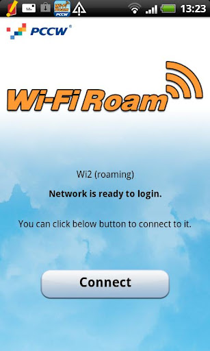 Shaw Go WiFi App, Mobile HotSpot Finder | Go WiFi - Shaw