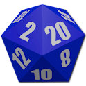 Real Dice Roll (Premium) icon