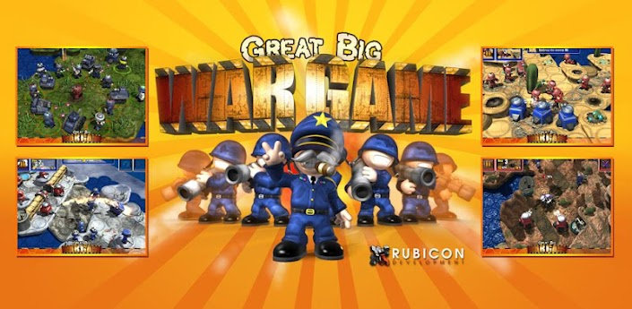 Great Big War Game v1.2.2