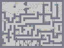 Thumbnail of the map 'The Maze'