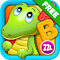 Preschool Learning Games Kids▪ 1.24 Apk