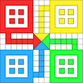 Game Ludo.NET APK for Windows Phone