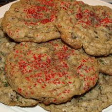 Germantown Cookies