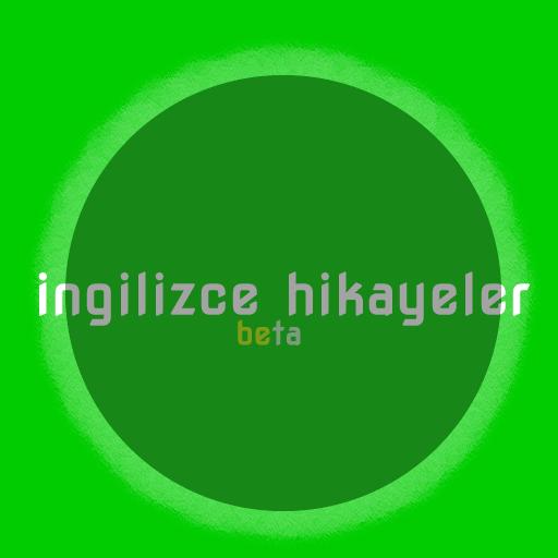 İngilizce Hikayeler 教育 App LOGO-硬是要APP