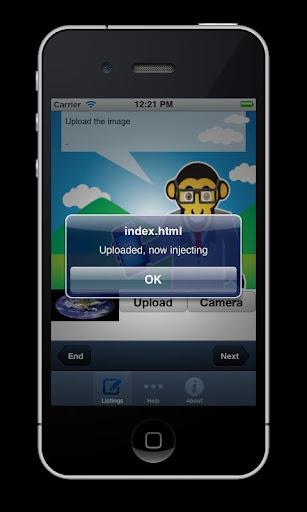 【免費生產應用App】Kurtzac ePage HTML for eBay,WP-APP點子