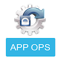 App App Ops Shortcut apk for kindle fire