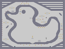 Thumbnail of the map 'Rubber Ducky'