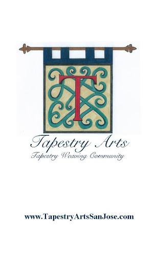 Tapestry Arts